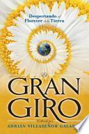 El Gran Giro
