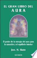 El gran libro del Aura