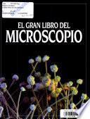 El gran libro del microscopio