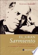El gran Sarmiento