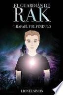 El Guardian de Rak