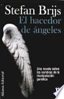 El hacedor de ángeles