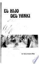 El hijo del yanki