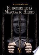 El hombre de la máscara de hierro