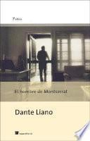 El hombre de Montserrat