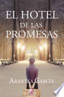 El hotel de las promesas