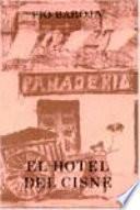El hotel del cisne