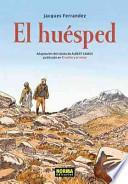 El huesped / The guest