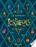 El Ickabog/ The Ickabog
