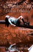 El Infierno de Victoria Massey