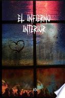 El Infierno Interior