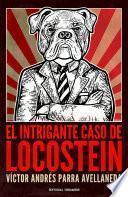 El intrigante caso de Locostein
