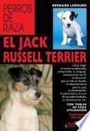El jack russell terrier