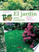 El jardín - Guía completa