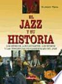 El jazz y su historia