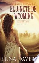 El Jinete de Wyoming