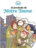 El jorobado de Notre Dame/ The Hunchback of Notre Dame