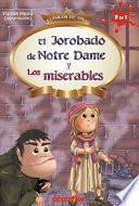 El jorobado de Notre Dame y Los miserables / The Hunchback of Notre Dame and Les Miserables