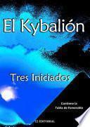 El Kybalión