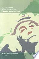 El laberinto intertextual de Carmen Martín Gaite