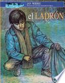 El ladron/ The Thief