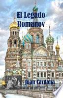 El Legado Romanov