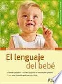 El lenguaje del bebé