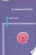 El lenguaje e Internet