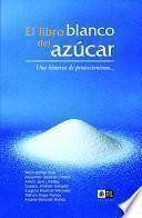El libro blanco del azúcar