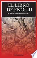 El Libro de Enoc II