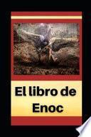 El Libro de Enoch