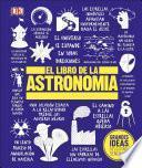 El Libro de la Astronom-A