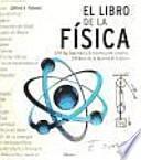 El Libro De La Fisica