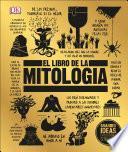 El Libro de la Mitología