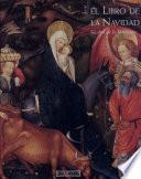 El libro de la Navidad
