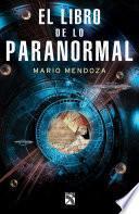 El libro de lo paranormal (Edición mexicana)