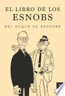 El libro de los esnobs del duque de Bedford