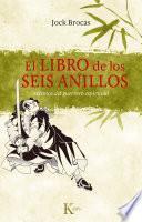 El Libro de Los Seis Anillos