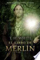 El libro de Merlín