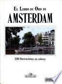 El libro de oro de Amsterdam