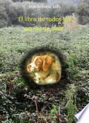 El libro de todos los perros de caza