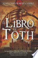 El Libro de Toth