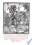 El libro del invencible cavallero Lepolemo