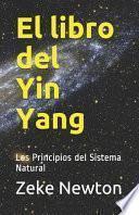 El libro del Yin Yang