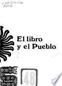 El Libro y el pueblo