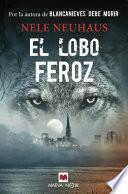 El lobo feroz