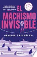 El machismo invisible