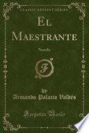 El Maestrante