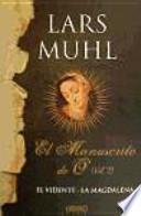 El manuscrito de O / The O Manuscript