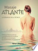 El masaje atlante